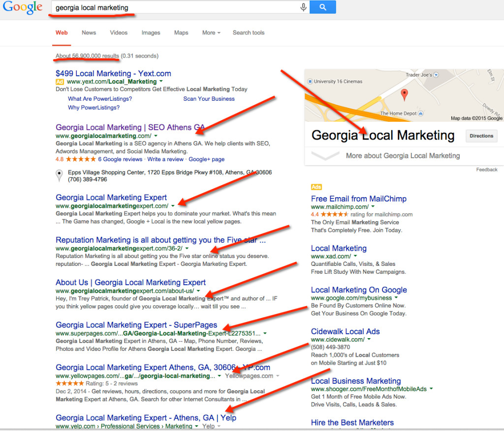 georgia-local-marketing