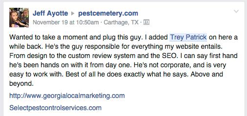 pest-control-testimony