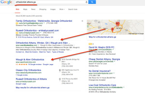 orthodontist-athens-ga