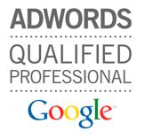 georgia-adwords-professional