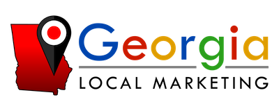 Georgia Local Marketing