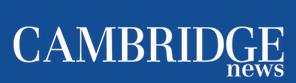 cambridge-news