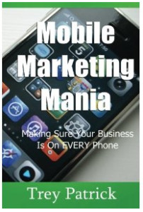 mobile-marketing-mania